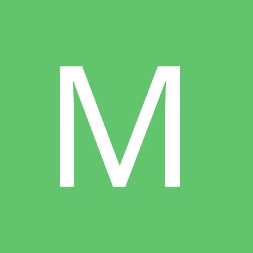 Misterix_max