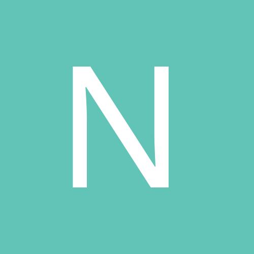 nikokrav
