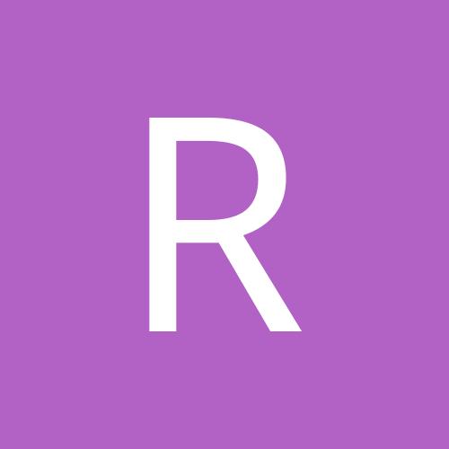 Rodrik