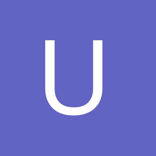 UnknownSam