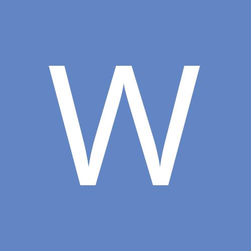 Westhimer