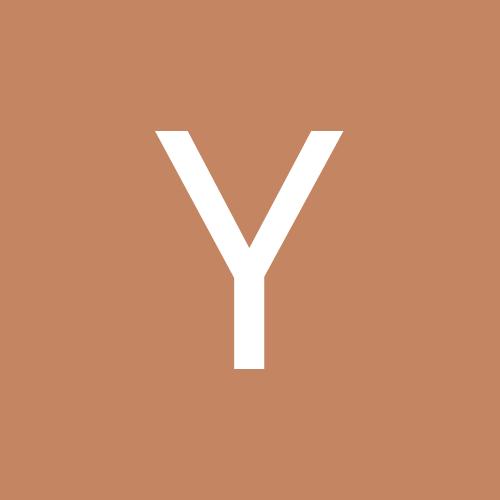 yafay