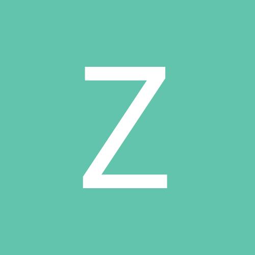 zeroon