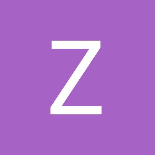 Zag14