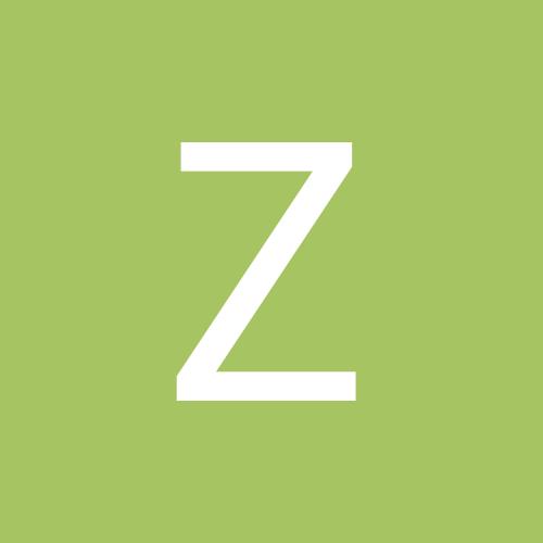 zuko1604