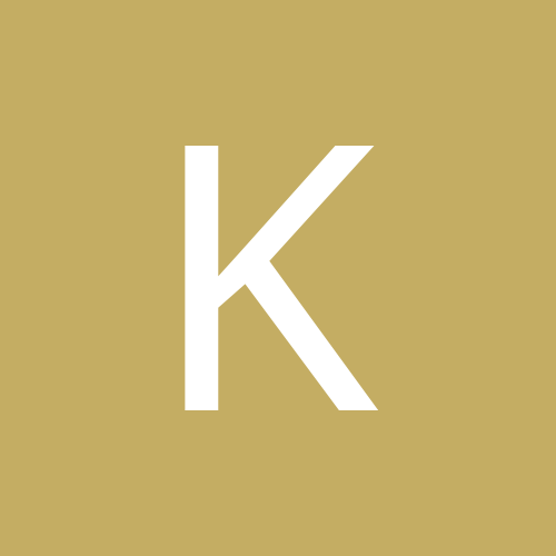KPEMEHb_68rus