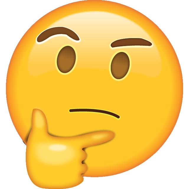 Thinking_Face_Emoji.png.2462227d153823e9526c99559d82b0b1.png