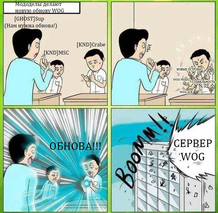 _WQI-SfrdWI.jpg
