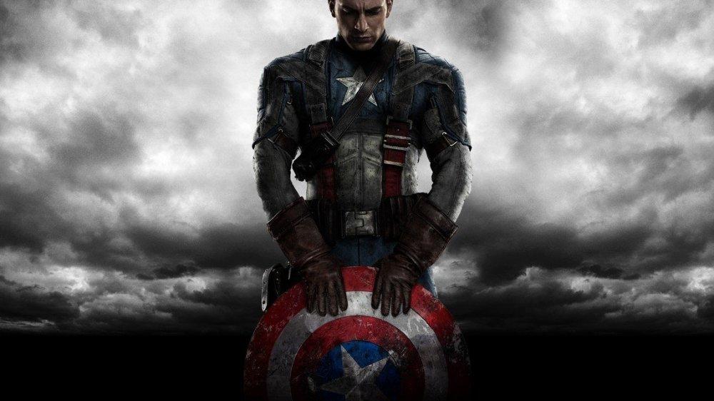 8834742-captain-america-first-avenger.thumb.jpg.072bbf8beb93aa7bb52d6ae1617de1d4.jpg