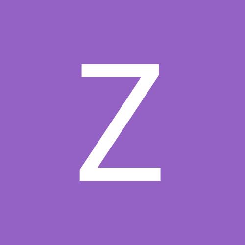 zxcqwerty123