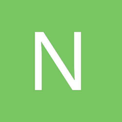 Novaic