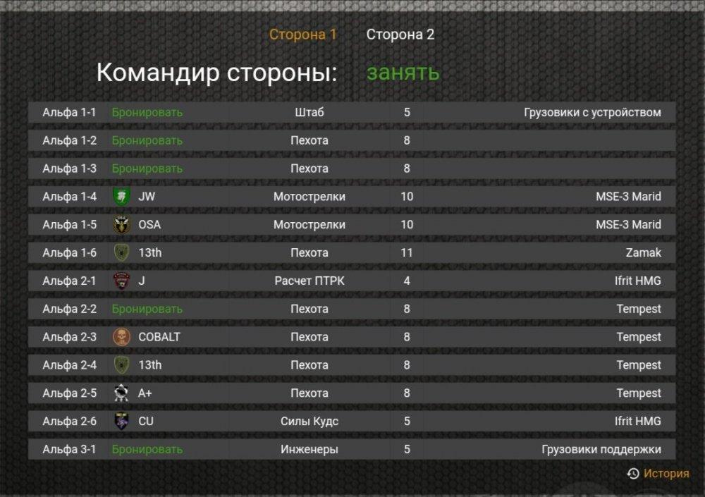 Screenshot_2019-05-06-21-40-43-342_com.android.chrome.thumb.png.032163daaddf57a6d37e431e91cdb772.png
