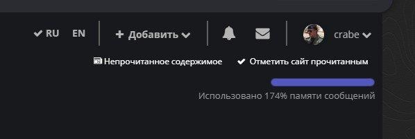 Screenshot_1.jpg.ab59d0824b137b2dfa80c817e586c65f.jpg