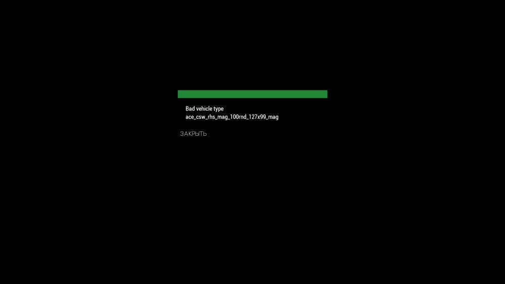 951979921_Desktop17-08-201919-29-48-241.thumb.png.caf37ee887be191e937f4fd767bca34b.png