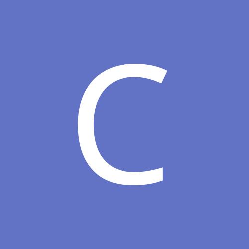 CCInvic