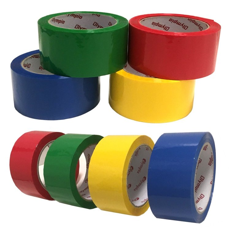 Group-Coloured-Polypropylene-Tape-2.thumb.jpg.f05aab926d7ef813930db661f12ff69b.jpg