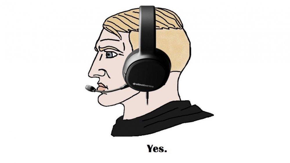 nordic-gamer-meme-1.thumb.jpg.12f02e347d11c9ca06aea14516828249.jpg