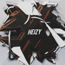 Heizy