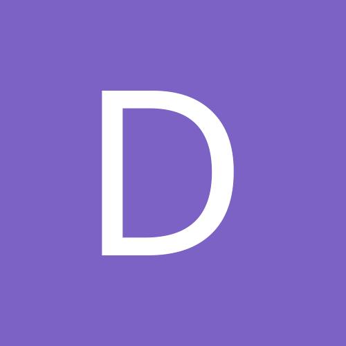 Doshick