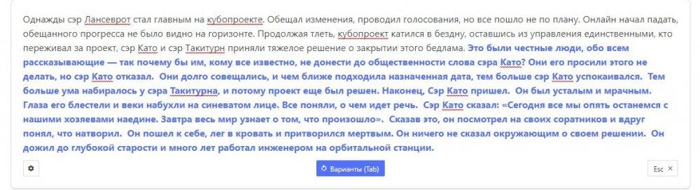 iyIB_JsfJrg.jpg