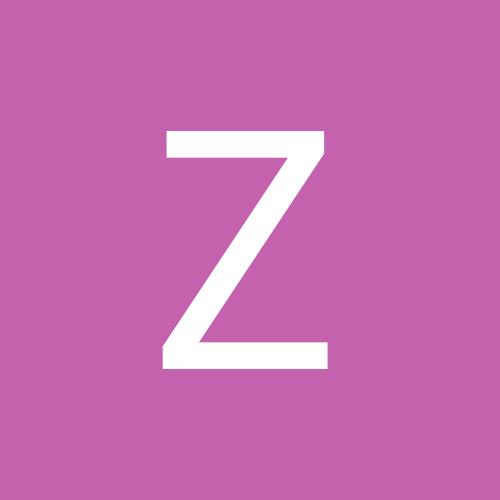 zikofrap