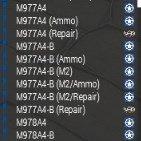 Screenshot_8.jpg.032585eb33e49d5a8bc013d1c8cc5168.jpg