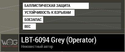 1.jpg.a66a14e76410bbfae6265fd3b9ee202b.jpg