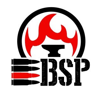 Logo2.png.53d6e9b25920b90cbdcf5dd53daf067a.png
