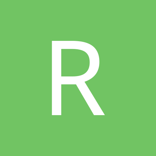 RaisaDrank
