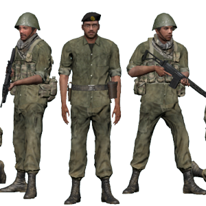 Arma2-faction-takistaniarmy-soldieroverview.png