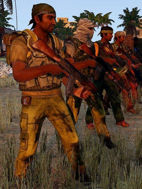 Militia.thumb.jpg.6cedcbdfbc67e2aa15c3055bb484135a.jpg