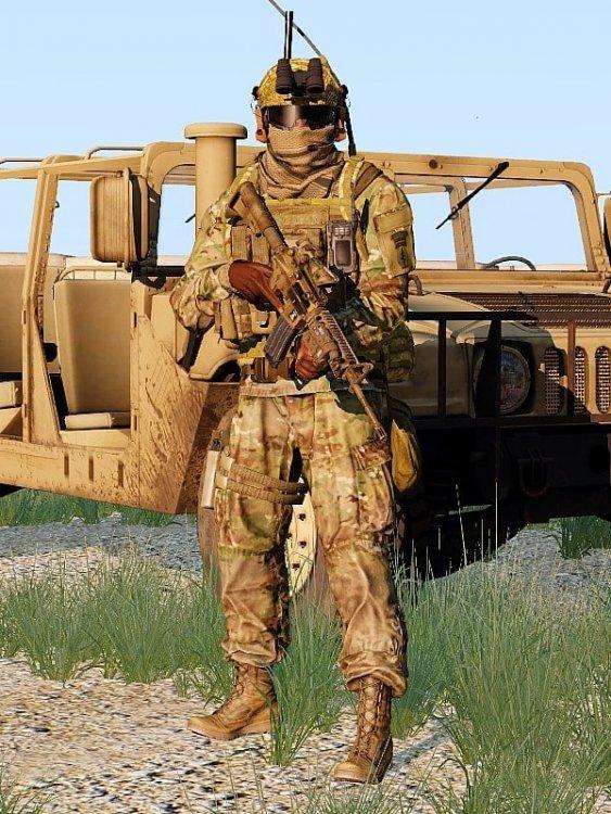 Ranger.thumb.jpg.7713a02f76fe061afae036c38f327e34.jpg