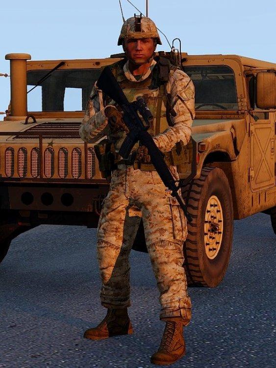 USMC.thumb.jpg.9bbd0889c4a65b3c8ea7b07e31bc3deb.jpg