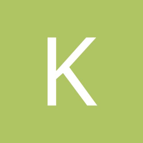 Katahi69