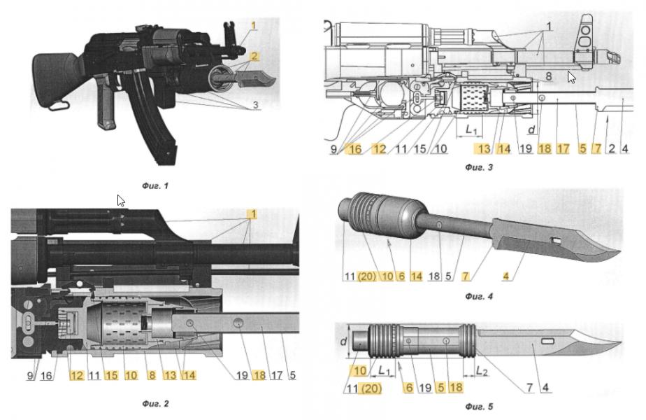 Автомат-Калашникова-подствольный-гранатомет-штык-нож-вундервафля-6504237.png