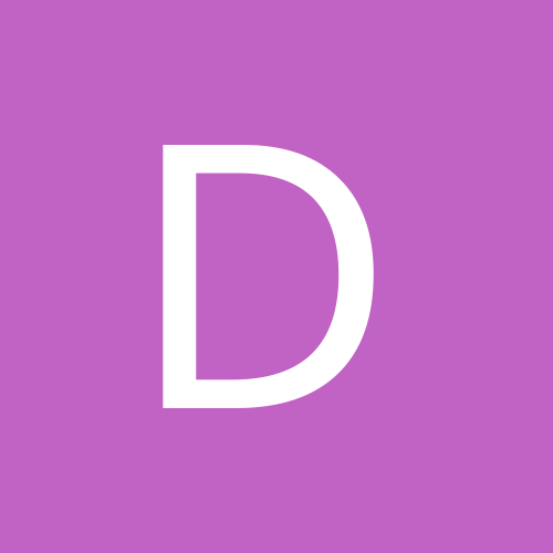 DaimIV