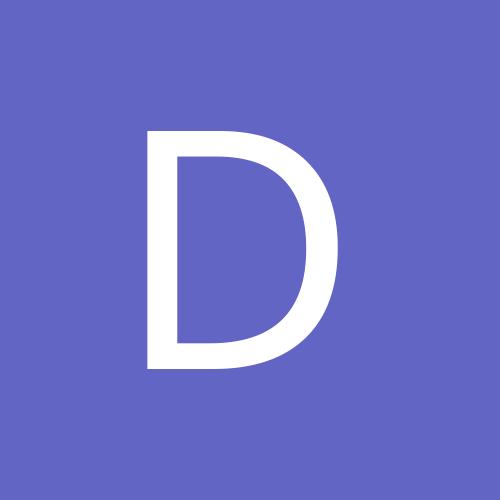 Duglaszav
