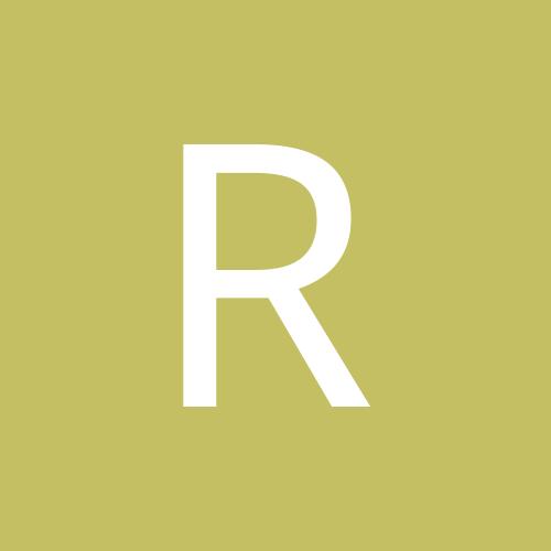 Robertsax