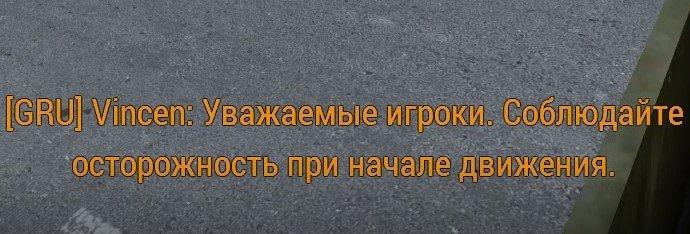 Screenshot_3.jpg.963dd93b0f1255fa6a0df619ad3cb6c3.jpg