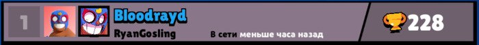 imgonline-com-ua-Resize-l7iuLO0flUMBY.jpg.fc81d7accbe858eed8c50b4939b0e6b0.jpg