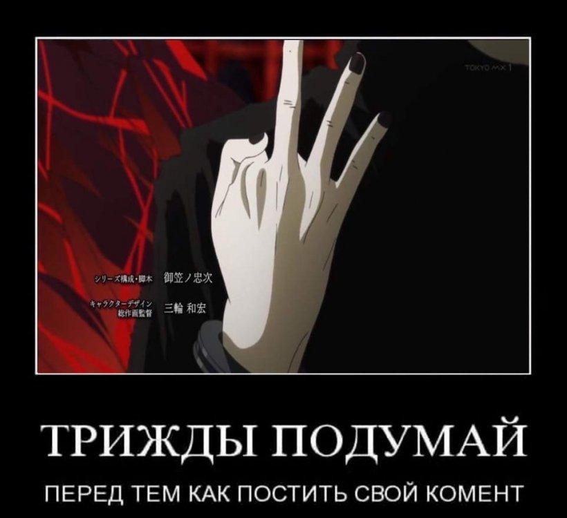 mN1WndvMxPs.jpg