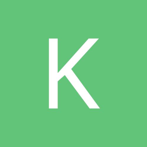 keloaswenup