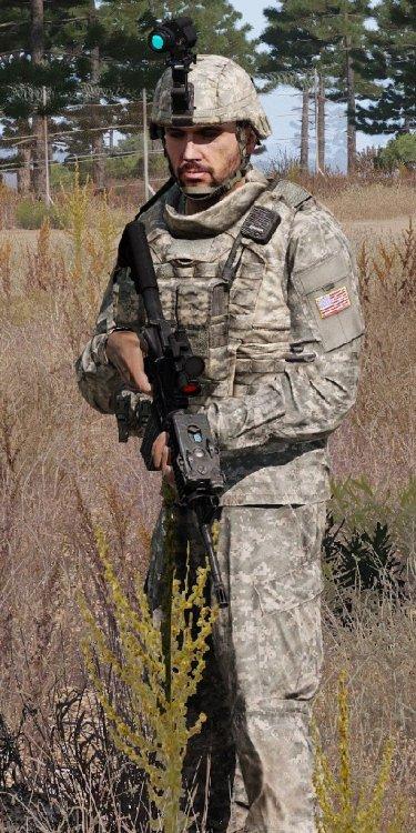 US_army.thumb.jpg.b161e8b3e17d9e0f2950395825542460.jpg