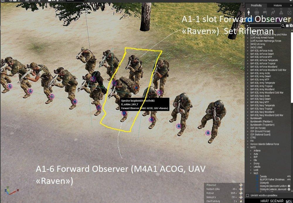 soldier.thumb.jpg.d4e5734d77f4b00bc19411a746c2ce5c.jpg