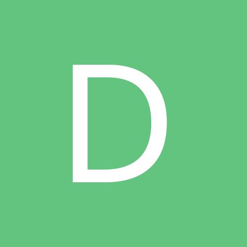 donatas67